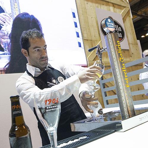 beer master session